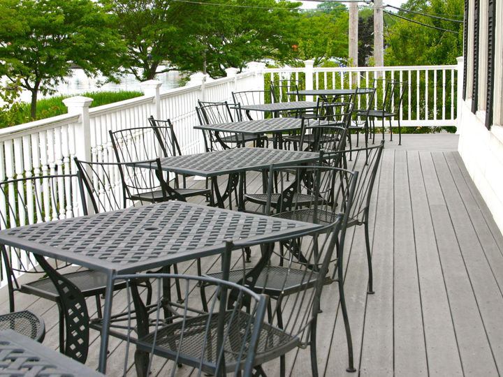 Tmx 1400189616530 Img138 Port Washington, NY wedding venue
