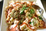 Diwan Restaurant image