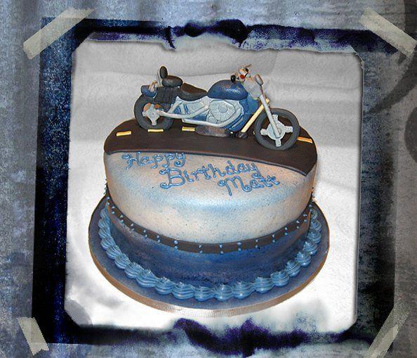 Tmx 1256830854005 MattsMotorcycleCake Warminster wedding cake