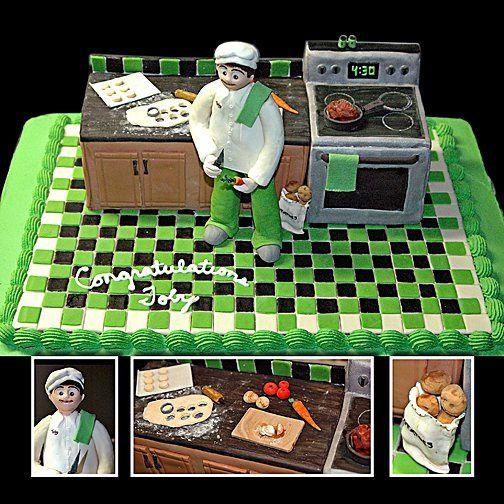 Tmx 1256831199364 Kitchencake Warminster wedding cake
