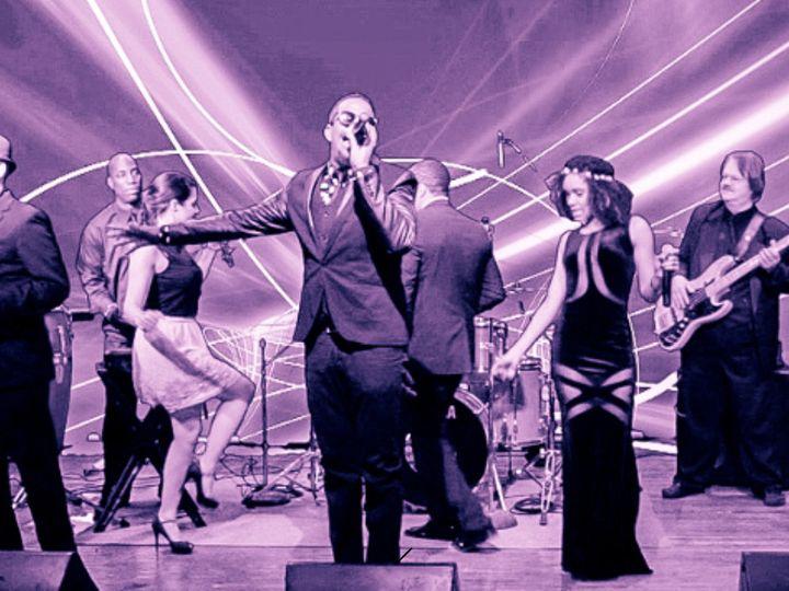 Tmx 1513795553176 Sterling Band 1 New York, New York wedding band