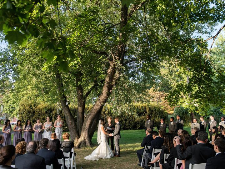 Tmx 1456769558588 220 Boulder, CO wedding planner