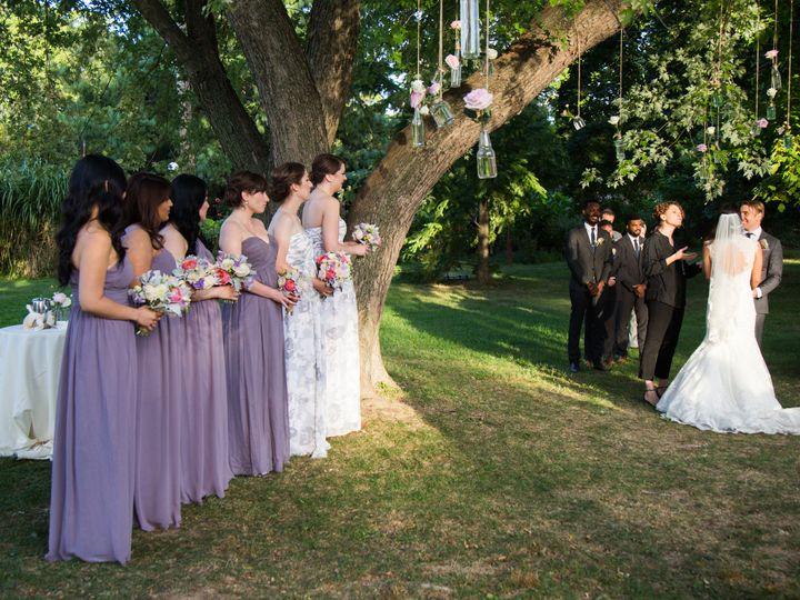 Tmx 1456769626360 229 Boulder, CO wedding planner