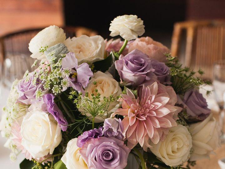 Tmx 1456769983431 344 Boulder, CO wedding planner