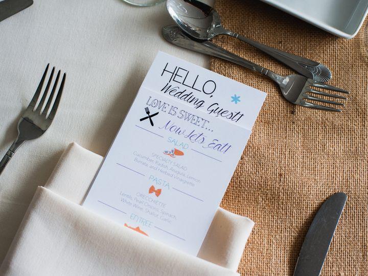 Tmx 1456770024402 346 Boulder, CO wedding planner