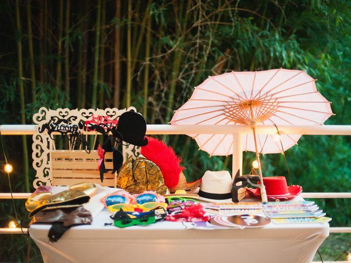 Tmx 1456770151118 351 Boulder, CO wedding planner