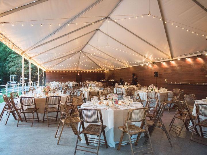 Tmx 1456770203166 353 Boulder, CO wedding planner