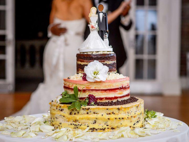 Tmx 1456771581410 81320150920jr Boulder, CO wedding planner