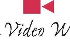 Custom Video Weddings