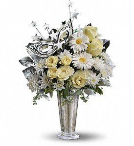 Tmx 1343163180665 HW0372611 Warwick wedding florist