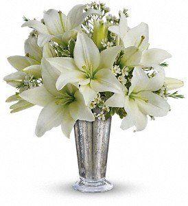 Tmx 1343163181465 HW0372686 Warwick wedding florist