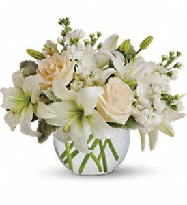 Tmx 1343163181976 HW0372732 Warwick wedding florist