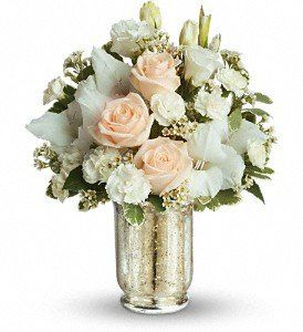 Tmx 1343163183999 HW0372777 Warwick wedding florist