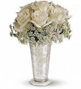 Tmx 1343163184668 HW0372800 Warwick wedding florist