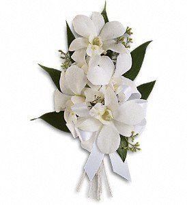 Tmx 1343163185017 HW0372823 Warwick wedding florist