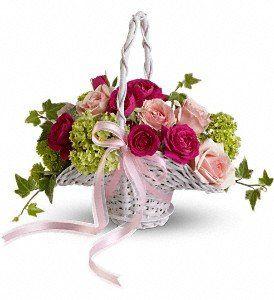 Tmx 1343163185524 HW0372839 Warwick wedding florist
