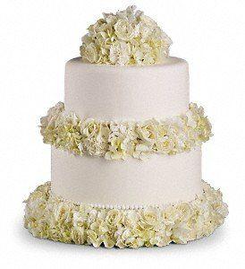 Tmx 1343163186031 HW0372847 Warwick wedding florist