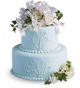 Tmx 1343163186761 HW0372870 Warwick wedding florist