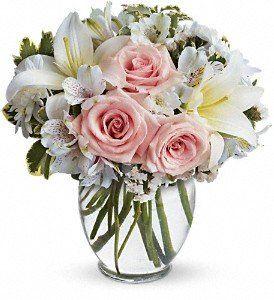 Tmx 1343163187036 HW0372893 Warwick wedding florist
