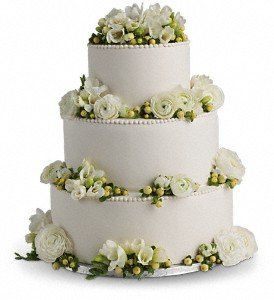 Tmx 1343163187564 HW0372907 Warwick wedding florist