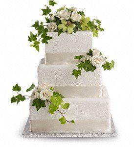 Tmx 1343163187894 HW0372909 Warwick wedding florist