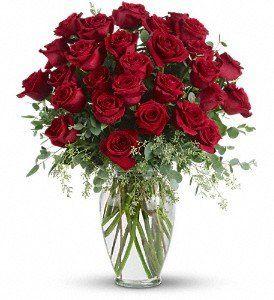 Tmx 1343163188178 HW0372942 Warwick wedding florist