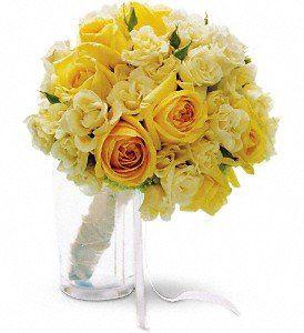 Tmx 1343163188490 HW0372963 Warwick wedding florist