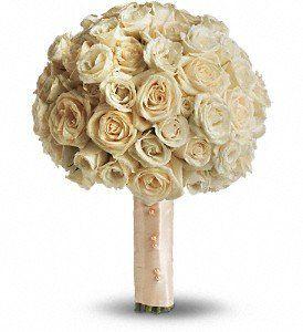 Tmx 1343163188759 HW0372964 Warwick wedding florist