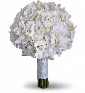 Tmx 1343163189098 HW0372981 Warwick wedding florist