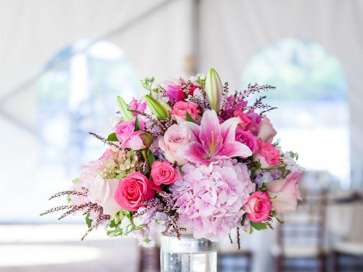Tmx 1452526852286 Epp2015 Details 78 Warwick wedding florist