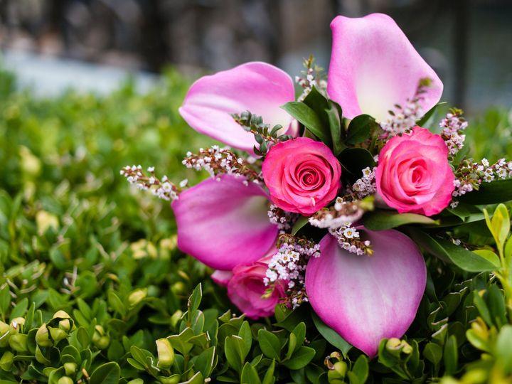 Tmx 1452526881375 Epp2015 Details 18 Warwick wedding florist