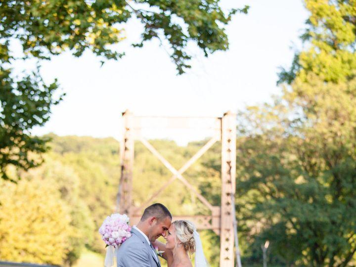 Tmx 1452526948018 Epp2015 Groups 181 Warwick wedding florist