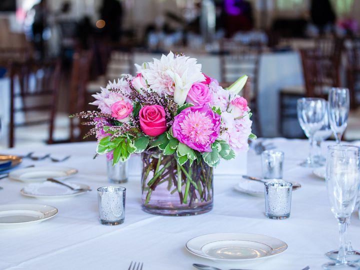 Tmx 1452526975043 Epp2015 Details 75 Warwick wedding florist