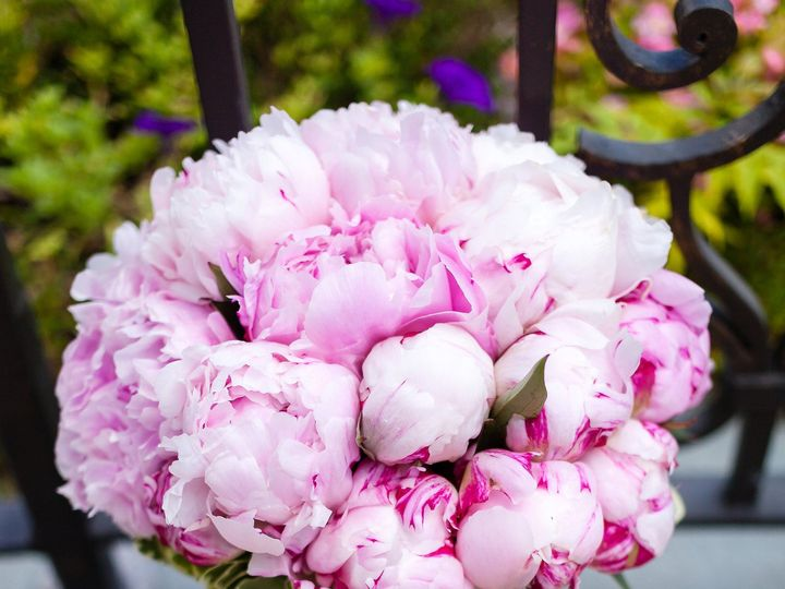 Tmx 1452527001609 Epp2015 Details 13 Warwick wedding florist