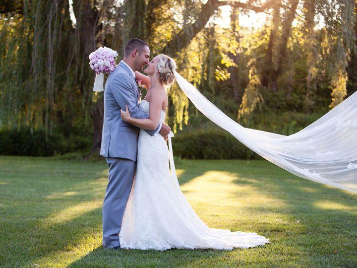 Tmx 1452527035094 Epp2015 Groups 261 Warwick wedding florist