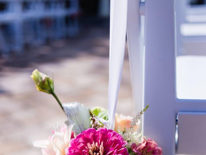 Tmx 1452527093344 Epp2015 Details 72 Warwick wedding florist