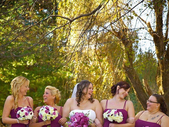 Tmx 1452528590399 Photo 2 Warwick wedding florist