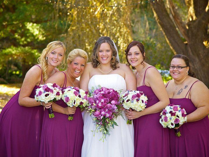 Tmx 1452528613277 Photo 3 Warwick wedding florist