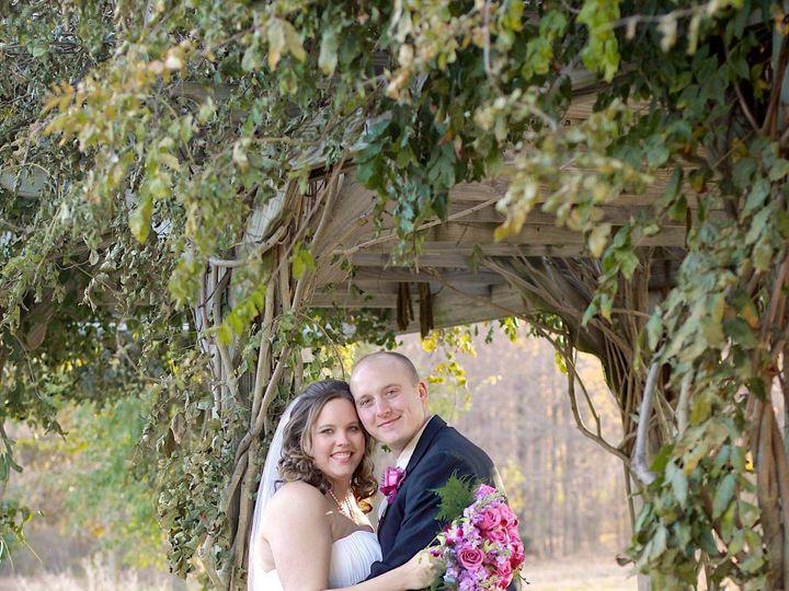 Tmx 1452528674919 Photo 6 Warwick wedding florist