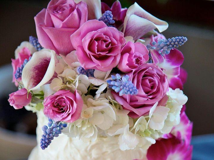 Tmx 1452528687433 Photo 7 Warwick wedding florist