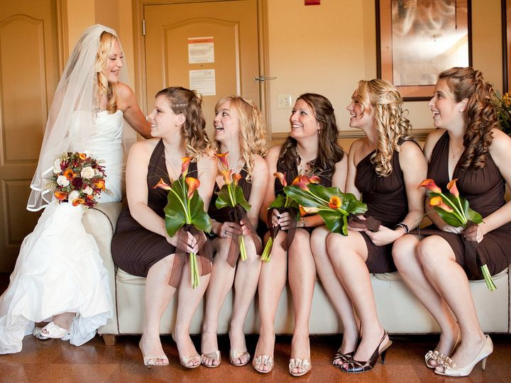 Tmx 1452528922527 Photo 4 Warwick wedding florist