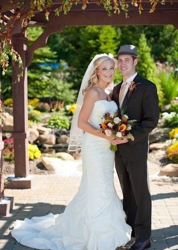 Tmx 1452528938003 Photo 3 1 Warwick wedding florist