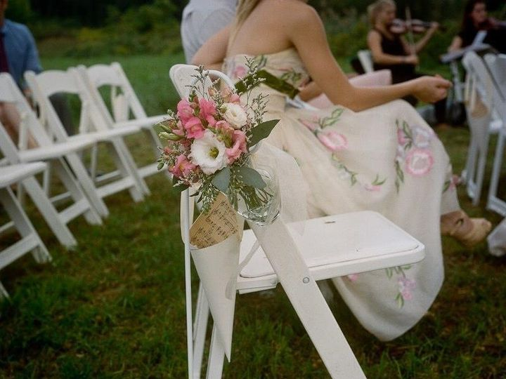 Tmx 1452529108432 Photo 1 Warwick wedding florist