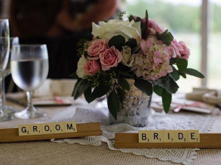 Tmx 1452529120648 Photo 3 Warwick wedding florist
