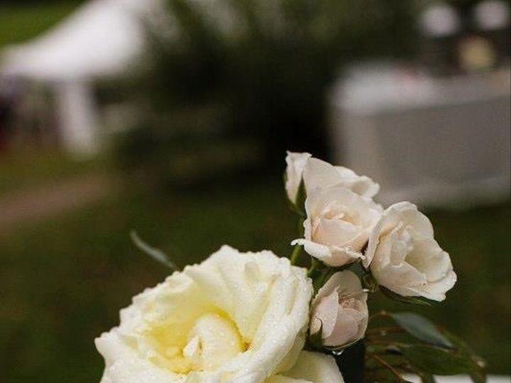 Tmx 1452529126251 Photo 4 Warwick wedding florist