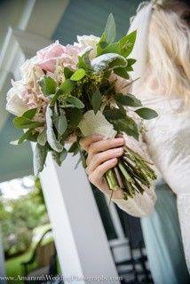 Tmx 1452530410487 Photo 6 Warwick wedding florist