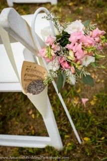 Tmx 1452530417703 Photo 8 Warwick wedding florist