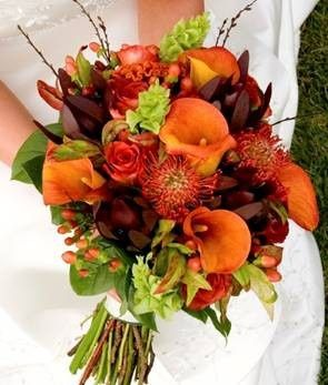 Tmx 1452531269226 Photo 6 Warwick wedding florist