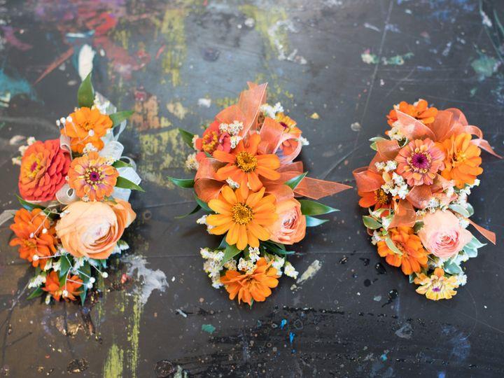 Tmx 1452531392795 Photo 7 Warwick wedding florist