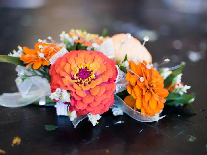 Tmx 1452531668029 Photo 8 Warwick wedding florist